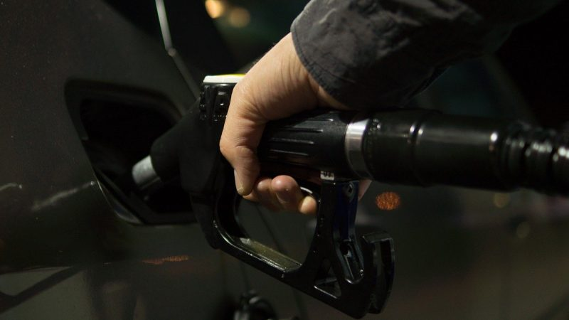 Advantages of Using Ethanol-Based Fuel for Cars