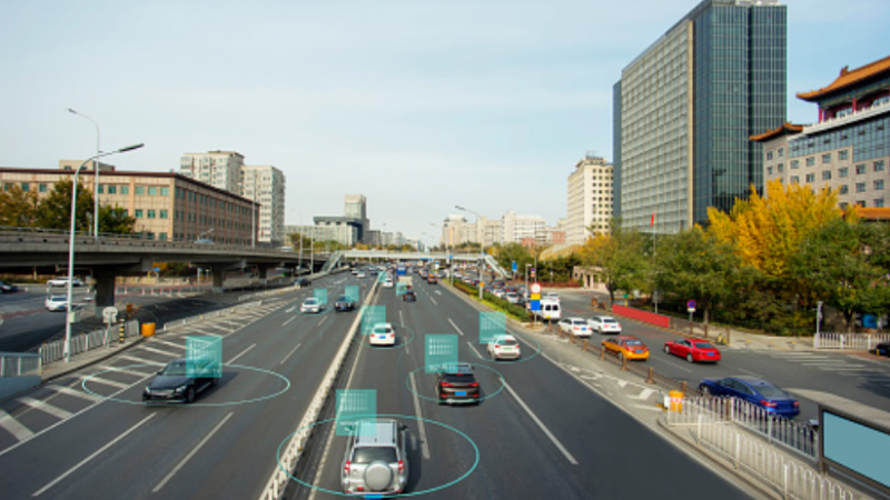 Pros and Cons of Using Automated Cars